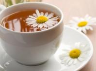 soothing-tea