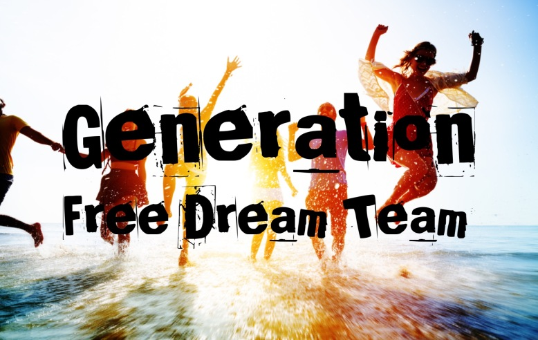 Generation-Free-Dream-Team-Isagenix