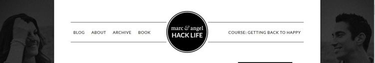 marc_and_angel_blog
