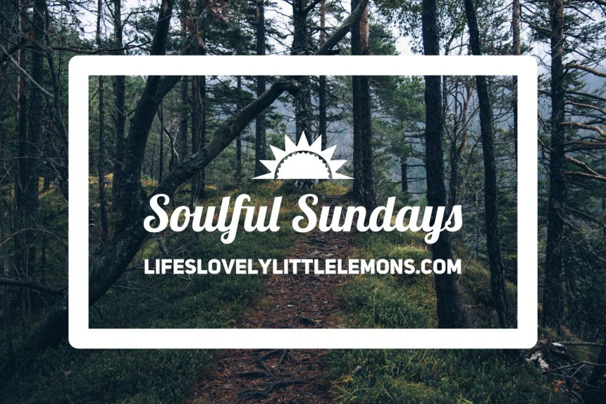 Soulful-Sundays-Series