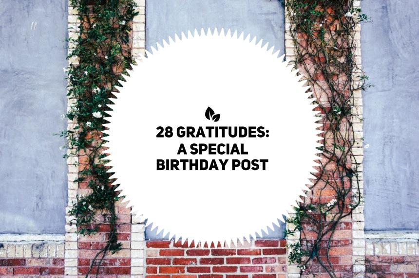 28-Gratitudes-A-Special-Birthday-Post