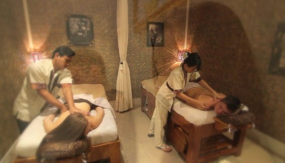 bali-beautique-spa-perth-couples