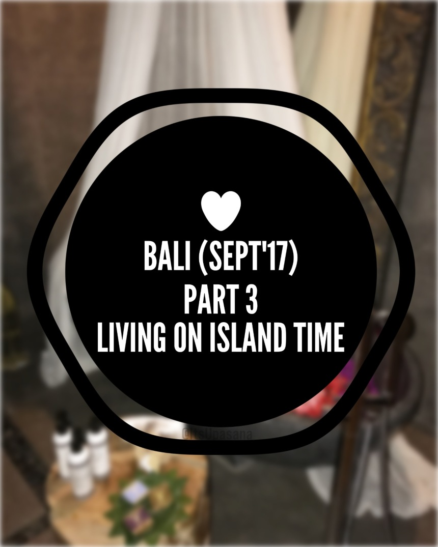 Bali_P3_Living_on_Island_Time