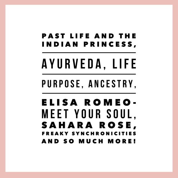 Ayurveda Life purpose banner