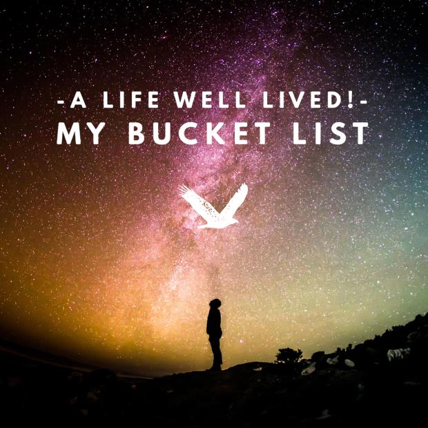 Bucket_List_Banner