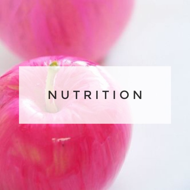best-nutrition-products