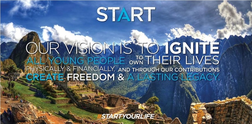 isagenix-start-your-life